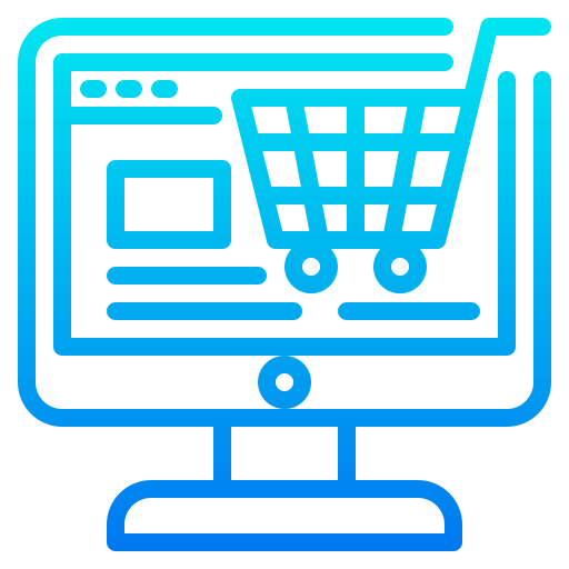 I8N Tech will setup your ecommerce and online stores helping you focus on your business